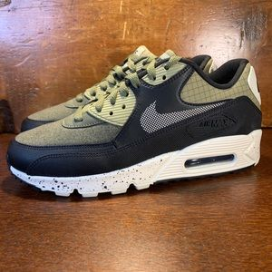 Nike Air Max 1 Womens size 8